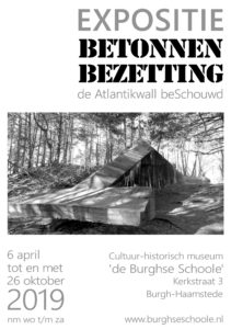 poster atlantikwall